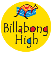 Billabong school